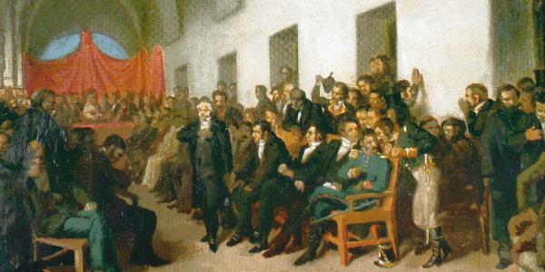 Qué fue la revolución de mayo, causas y consecuencias, breve resumen