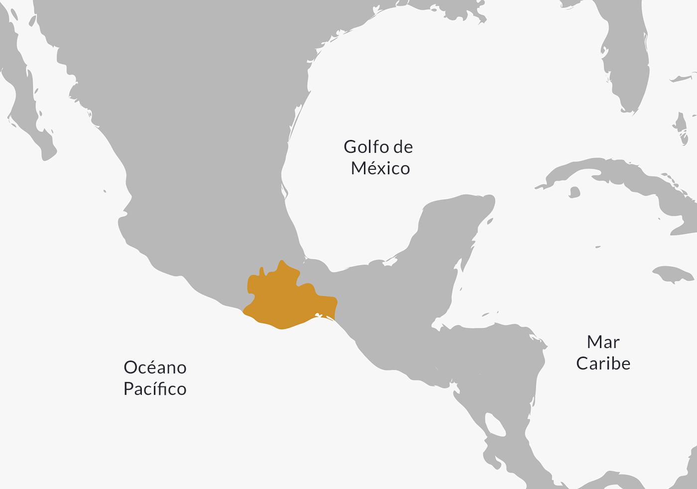 Zapotec Civilization: History, Culture, Economy & Characteristics