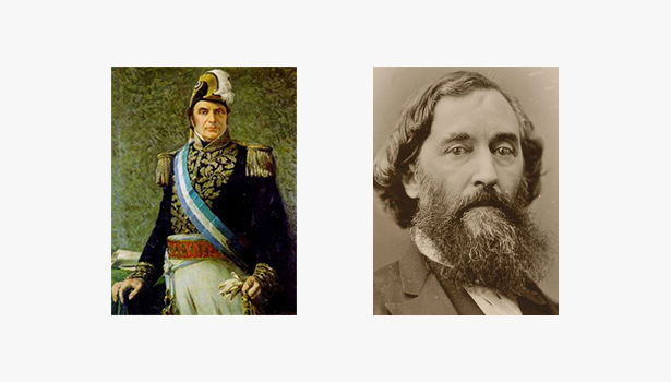 Battle of Cepeda (1859) History, Causes & Consequences