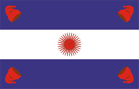 Argentine Confederation (1831 – 1861) | Argentina History