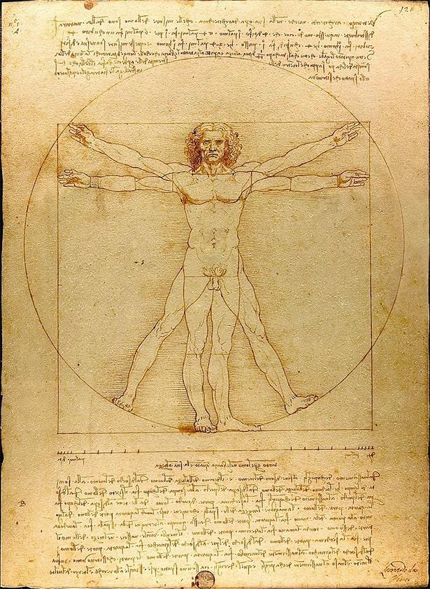 Humanismo - ¿Qué fue?, caracterísiticas, tipos, representantes y más