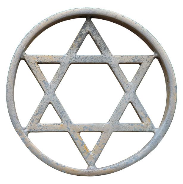 Judaism: Definition, History, Beliefs, Features & Symbols
