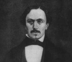 Retrato de Bocanegra