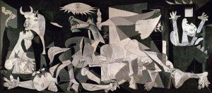 Imágen de Guernica