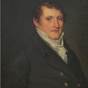 Manuel Belgrano: Biography, History & Politics (1770-1820)